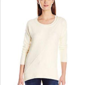 NWT Calvin Klein Jeans Shirt in Pristine A10